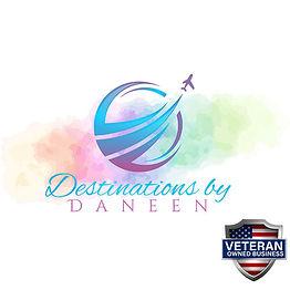 Destinations-by-Daneen.jpg