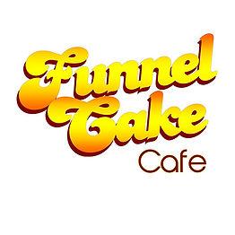 Funnle-Cake-Cafe.jpg