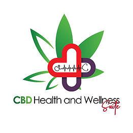 CBD-Health-and-Wellness-Suite-LLC.jpg