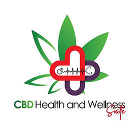 CBD-Health-and-Wellness-Suite-LLC.jpg