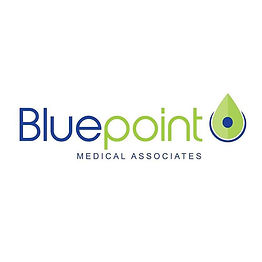 Bluepoint-Medical-Associates,-LLC.jpg
