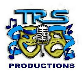 TRS-Productions-LLC.jpg