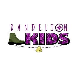 Dandilion Kids.jpg