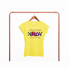 NIRAY T Shirt