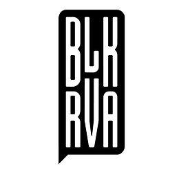 BLK RVA.jpg