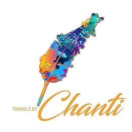 Travels By Chanti.png