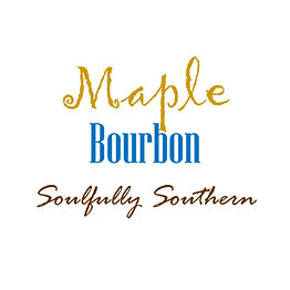 Maple-Bourbon-Room.jpg