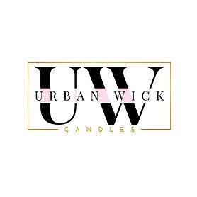 Urban-Wick-Candle.jpg
