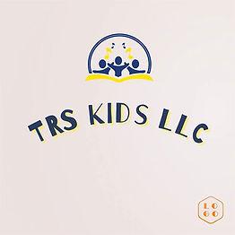 TRS-Kids-LLC.jpg