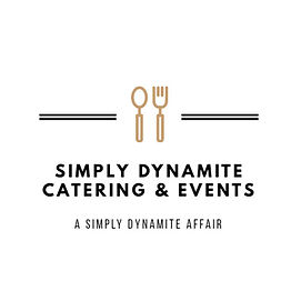 Simply-Dynamite-Catering-&-Events.jpg