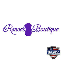 Renee's-Boutique-LLC.jpg