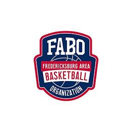 Fredericksburg Area Basketball Organizat