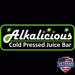 Alkalicious-Cold-Pressed-Juice-Bar.jpg