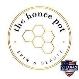 The-Honee-Pot-Skin-&-Beauty.jpg