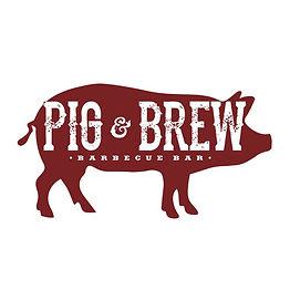 Pig-&-Brew.jpg