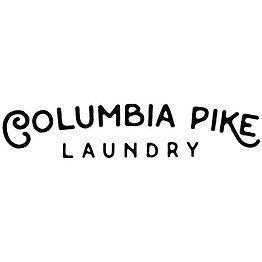 Columbia-Pike-Laundry.jpg