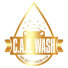 Care Auto Restoration Wash.jpg