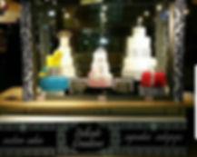 Display Cakes 1.jpg