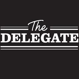 The-Delegate.jpg