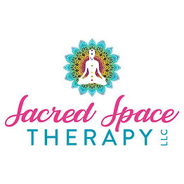 Sacred-Space-Therapy-LLC.jpg