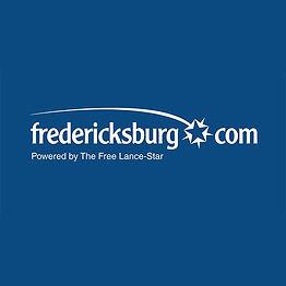 Fredericksburg.com-logo.jpg