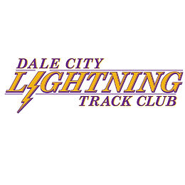 Dale City Track Club.jpg