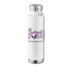 Personalized Insultated Bottle