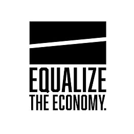 Equalize-the-Economy.jpg