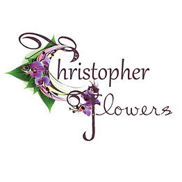 Chistopher-Flowers.jpg