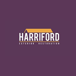 Harriford-Exterior-Restoration.jpg