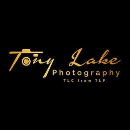 Tony-Lake-Photography-LLC.jpg