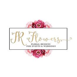 JR-Flowers.jpg