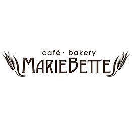 MarieBette-Café-&-Bakery.jpg