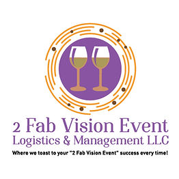 2 Fab Event Planner.jpg