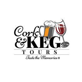 Cork-and-Keg-Tours.jpg