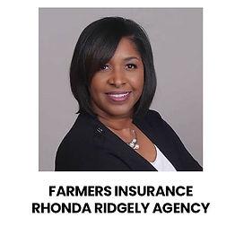 Farmers-Insurance-Rhonda-Ridgely-Agency.