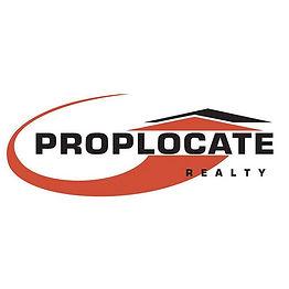 Proplocate-Realty.jpg