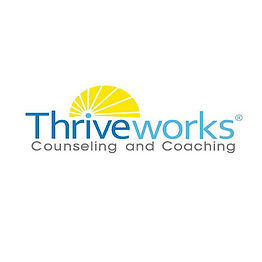 Thriveworks Fredericksburg.jpg