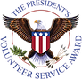 pvsa-logo-2x.png