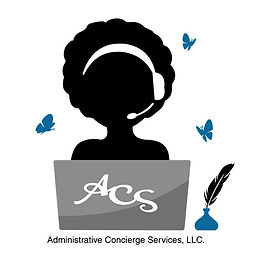 Administrative-Concierge-Services,-LLC.j