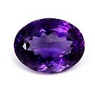 purple amethyst.PNG