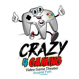 Crazy 4 Gaming.jpg