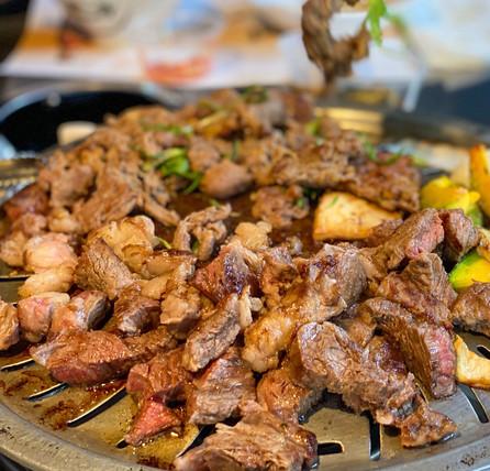 Korean Food.jpeg