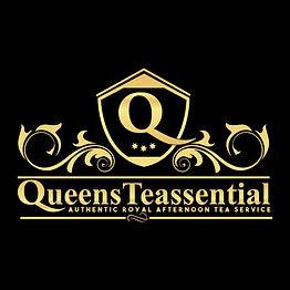 QueensTeassential-LLC.jpg