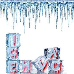 Indoor-Conditioning-Experts(I.C.E.)HVAC.