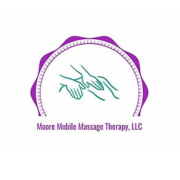 Moore-Mobile-Massage-Therapy-LLC.jpg