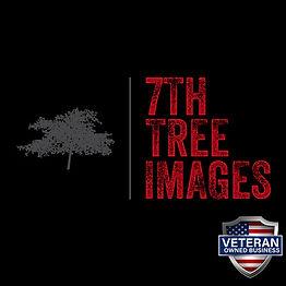 7th-Tree-Images.jpg