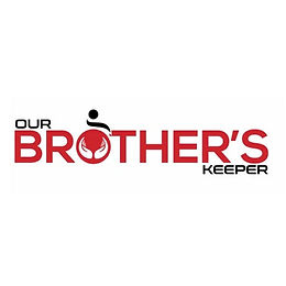 Our-Brother's-Keeper.jpg