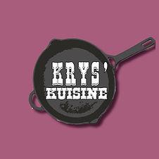 Krys-Kuisine-Catering.jpg