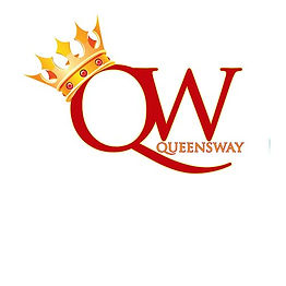 Queensway Restaurant.jpg